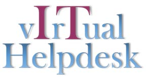 Virtual IT Helpdesk